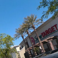 Foto diambil di Target oleh Angela T. pada 3/12/2012