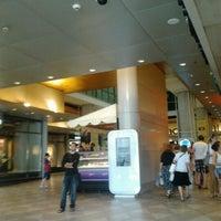 Das Foto wurde bei C.C. El Triangle von Ritsu V. am 8/3/2012 aufgenommen