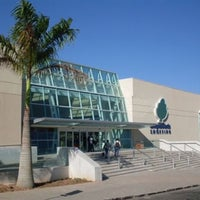 Foto tirada no(a) Independência Shopping por Marisol G. em 7/3/2012