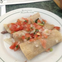 Foto scattata a Restaurante Humberto's da Rodrigo C. il 5/12/2012