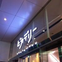 Foto tirada no(a) Shinjuku Piccadilly por 暇神壱號 ☆. em 8/22/2012