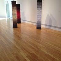 Foto diambil di Visual Arts Center of New Jersey oleh Heather B. pada 3/10/2012