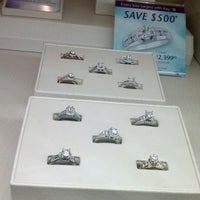 a8af4b956 ... Photo taken at Kay Jewelers by Gregory R. on 7/24/2012 ...