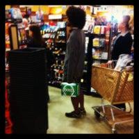 Photo Taken At Safeway By Scott L On 7 6 2012