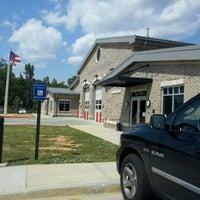 Cobb County Tag Office Acworth 3858 Kemp Ridge Rd Nw