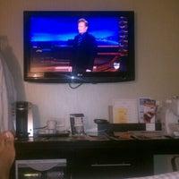 Foto scattata a Hilton da Micheal M. il 2/10/2012