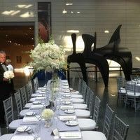 5/27/2012 tarihinde John S.ziyaretçi tarafından Nasher Museum of Art'de çekilen fotoğraf