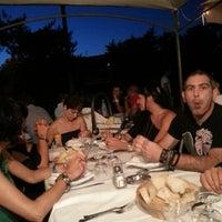 Foto scattata a Da Claro da Nico il 8/4/2012