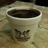 7/22/2012 tarihinde Tatiana G.ziyaretçi tarafından Chocolate Montanhês'de çekilen fotoğraf