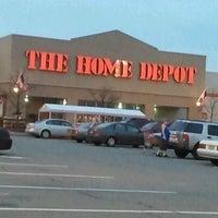 The Home Depot Nanuet Ny