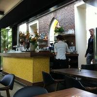 Foto tomada en De Liefde por Niels O. el 5/5/2012