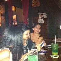 Foto tomada en de Hooi por Raetaesapy el 4/29/2012