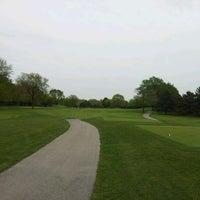 4/29/2012에 Brian S.님이 Cog Hill Golf And Country Club에서 찍은 사진