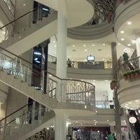 Das Foto wurde bei Shopping Del Paseo von Venicio N. am 6/4/2012 aufgenommen