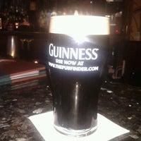 7/8/2012 tarihinde Donna D.ziyaretçi tarafından Nine Fine Irishmen'de çekilen fotoğraf