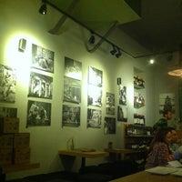 Photo prise au Solera Winery par barisch le4/14/2012