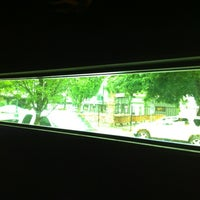Foto scattata a Doug Fir Lounge da Justin H. il 6/23/2012
