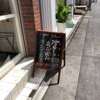 รูปภาพถ่ายที่ Art Bread Factory โดย 横山 美. เมื่อ 8/18/2018