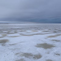 12/7/2013にRuslan R.がНабережная залива Паранихаで撮った写真
