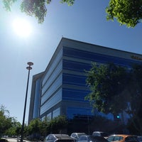 Golden 1 Credit Union Corporate Headquarters - Sacramento, CA