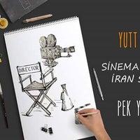 10/24/2017 tarihinde Yolufka T.ziyaretçi tarafından Yutt Sanat (Yol Ufka Tiyatro Topluluğu)'de çekilen fotoğraf