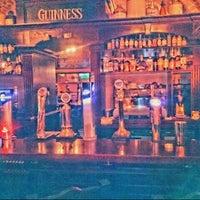 Foto diambil di Tap&Barrel Pub oleh Денис pada 9/24/2014