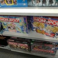 plattenspieler media markt
