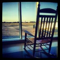 11/13/2012에 Pam L.님이 맥기 타이슨 공항 (TYS)에서 찍은 사진