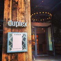 7/25/2013にPam L.がDuplex on Thirdで撮った写真