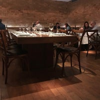 Foto tirada no(a) Duo Restaurante por Fabricio Marcondes S. em 11/4/2017