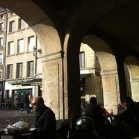 12/24/2012にMarion L.がMade In Franceで撮った写真