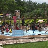 kolam renang tirta wira yudha pool in pematangsiantar rh foursquare com