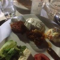 Foto scattata a Esbahçe Düğün Salonu da Özer⚖️ C. il 7/1/2017