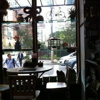 Photo prise au Mr. Baker par Sergio G. le12/3/2012
