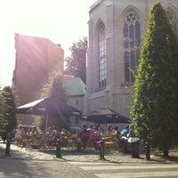 8/5/2014 tarihinde Sandrine D.ziyaretçi tarafından L'Athénée'de çekilen fotoğraf