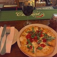 Das Foto wurde bei Coppi's Organic Restaurant von Star S. am 5/8/2016 aufgenommen
