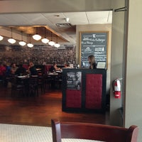 The League Kitchen Tavern 25 Tips
