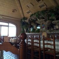 1/6/2015にNie o.がRestaurante Marisqueria L'hamで撮った写真