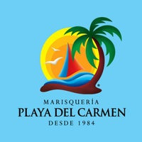 Foto tomada en Marisquería Playa del Carmen desde 1984 por Marisquería Playa del Carmen desde 1984 el 10/27/2013