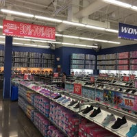 SKECHERS Factory Outlet 3 dicas de 549 clientes