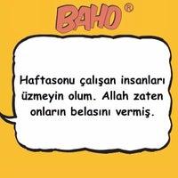 8/15/2015에 Buğra Çağrı Ş.님이 Tatil.com에서 찍은 사진