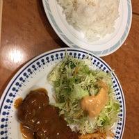 Foto scattata a 洋食 ゲンジ da 若さん il 5/23/2018