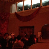Blumhouse Of Horrors (Now Closed) - Theater