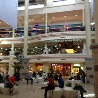 Foto scattata a Alabang Town Center (ATC) da elbert d. il 2/19/2013