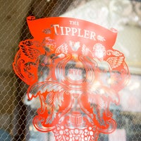 Foto tirada no(a) The Tippler por The Tippler em 7/13/2018