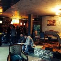Wohnzimmer Bar Bar In Zurich