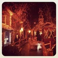 The Christmas Loft.The Christmas Loft 3 Tips