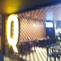 Foto tirada no(a) Queen Pizza por Rodrigo P. em 9/29/2012