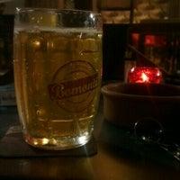 Foto diambil di Chevita Cafe & Bar oleh Emrah D. pada 10/19/2012
