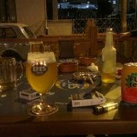 Foto diambil di Chevita Cafe & Bar oleh Emrah D. pada 11/13/2012